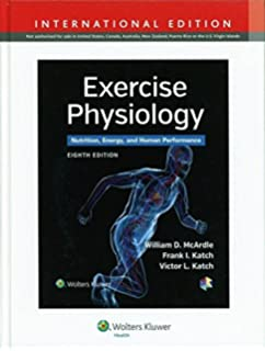 Physiological Tests For Elite Athletes Pdf