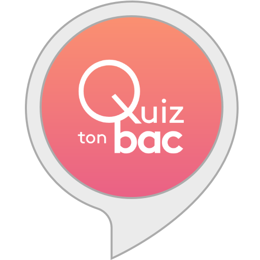 Quiz ton bac