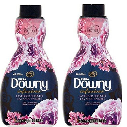 downy-ultra-infusions-lavender-serenity-liquid-fabric-softener-41-fl-oz-2