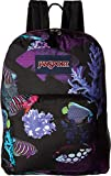 JanSport Unisex High Stakes Aquarium One Size