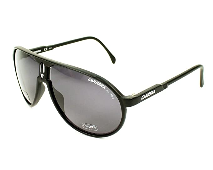 0c5a06d67f CARRERA Sunglasses CA CHAMPION DL5 Y2  Amazon.co.uk  Clothing