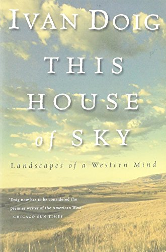 this house of sky - 7