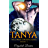 Tanya (Wild White Wolves Book 1)
