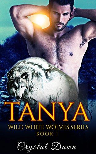Tanya Cover