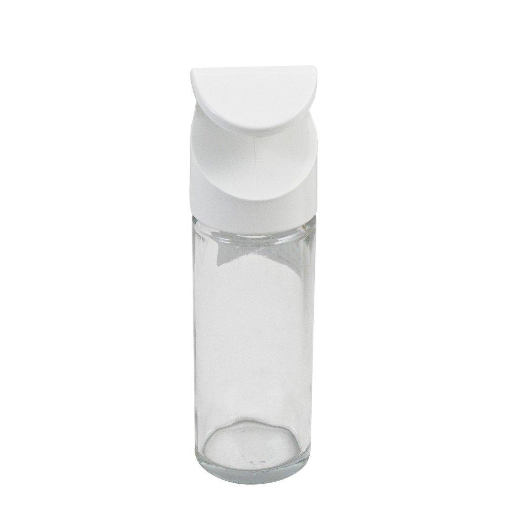 emsa 2296011200 gew rzglas 75 ml kunststoff glas wei. Black Bedroom Furniture Sets. Home Design Ideas