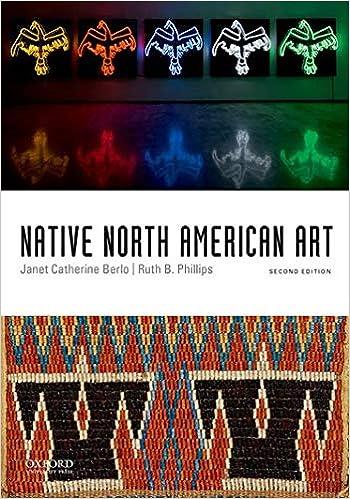 Native-North-American-art