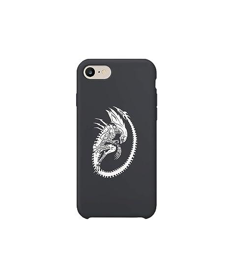 coque iphone 6 xenomorph