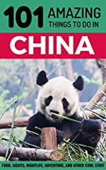Congratulations! You've Found the Ultimate Guide to China Travel!This China Guide is now available to download to Kindle, Android Phone, iPhones, iPads, and other tablet devices. So what are you waiting for?!You are so very lucky to be going ...