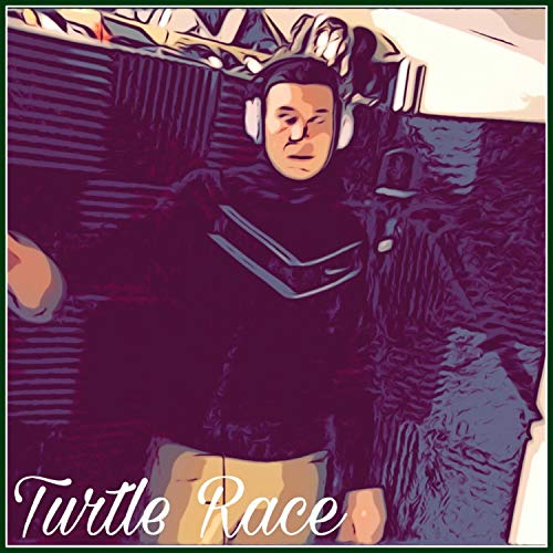 Turtle Race [Explicit] ()