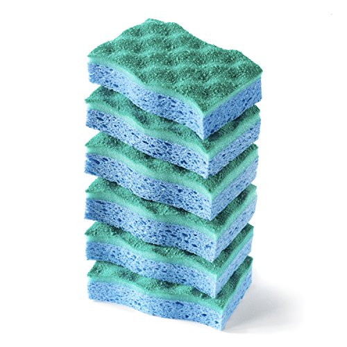 O-Cedar Multi-Use Scrunge Scrub