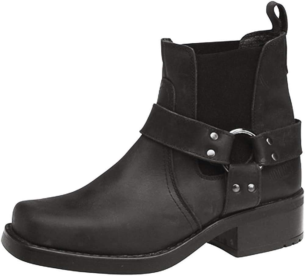 Gringos Men's M486A Chelsea Boots