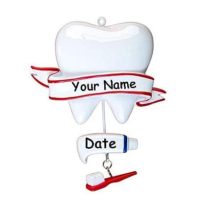 dental assistent dating patient dating en anden