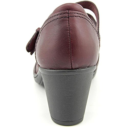 Earth Origins Bobby Mujer Piel Zapato