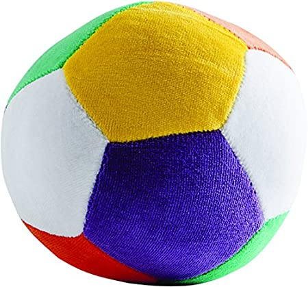 Funskool Soft Ball