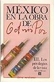 Mexico en la Obra de Octavio Paz, Octavio Paz Lozano, 9681625757