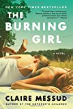 The Burning Girl – A Novel