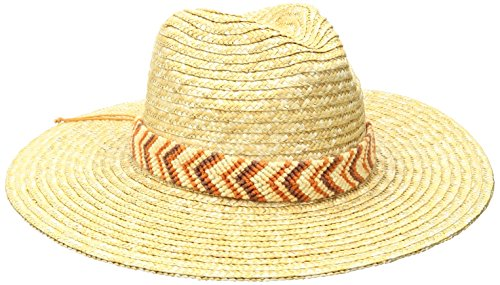 physician-endorsed-womens-nola-hand-woven-trim-fedora-sun-hat-rated-upf-50-for-max-sun-protection-na