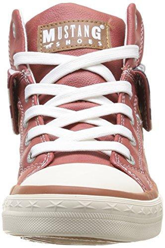 mode Mustang 1146501 Mustang 1146501 Baskets femme Baskets q1g6Uwx