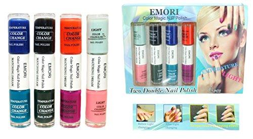 nail polish water color - 2