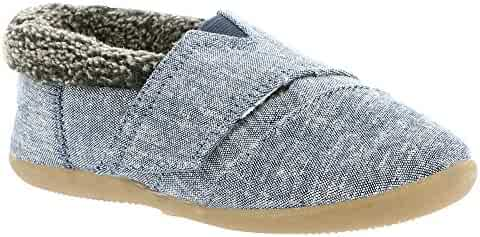 07dcc4872ae Shopping 1 Star   Up -  25 to  50 - Slippers - Shoes - Girls ...
