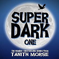 Super Dark 1