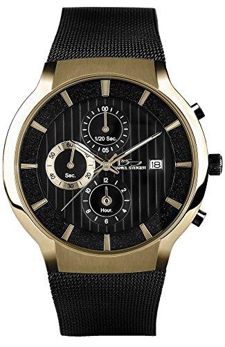 Bulgari Replica Watches - 2