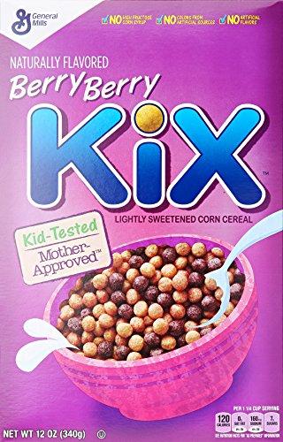 kixberry-berry-cereal-12-oz-box