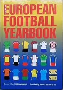 Blue Hen Yearbooks