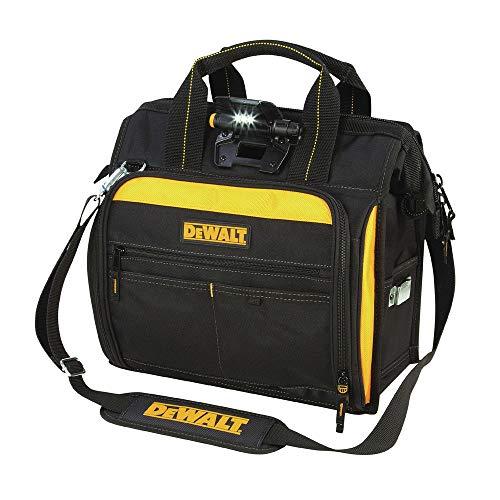 technician tool box - 1