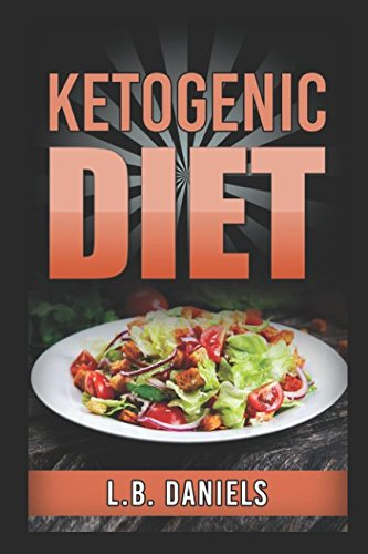 Ketogenic Diet: Lose up to 100 pounds in 3 months or less!