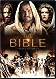 Buy Bible, The (tv Series)