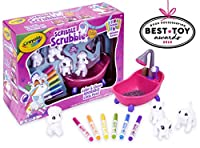 by Crayola (57)  Buy new: $19.99$15.99 16 used & newfrom$15.99