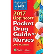 2017 intravenous medications a handbook for nurses and health professionals