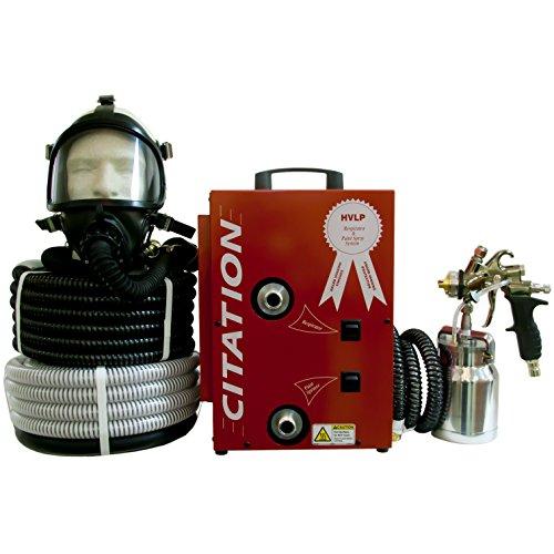 citation-4-hvlp-fresh-air-respirator-with-full-face-mask-bottom-feed-gun