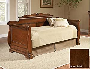 Largo Bordeaux Bedroom Furniture