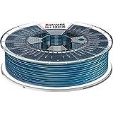 Formfutura 1.75mm HDglass - Blinded Pearl Blue - 3D Printer Filament