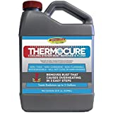 Thermocure TC001 Coolant System Rust Remover - 32 oz.