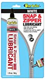 Kyпить Star brite Snap and Zipper Lubricant with PTEF на Amazon.com