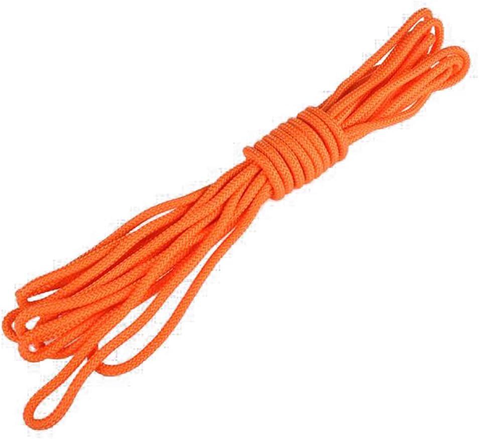 FLYSXP Cuerda de Agua Profesional con diámetro 1CM14 de ...