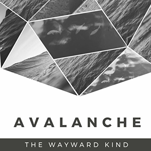 Avalanche - EP