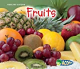 Fruits, Nancy Dickmann, 1432939858
