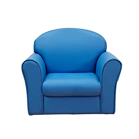LIUYONGJUN Cómodos, Resistentes, Sofa Infantil,Interiores ...