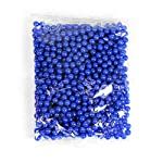 BB1000 1000 Bag .12G 6mm BBs for Airsoft Guns