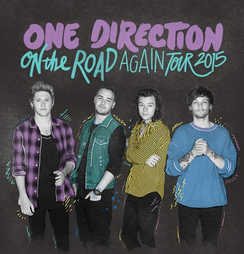 one-direction-tickets-for-the-san-diego-area