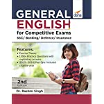 General-English-for-Competitive-Exams-SSC-Banking-Defence-Insurance-2nd-Edition-Paperback--30-November-2019