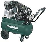 Metabo Compressor Mega 400-50 D 400v
