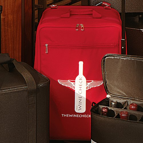 Wine-Bag-The-Wine-Check-Bag-Only-WINECHECK-3252