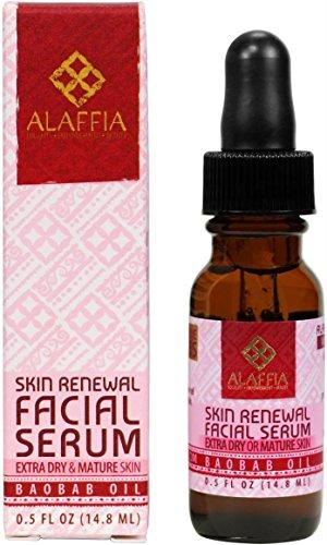 Alaffia Skin Care - 6