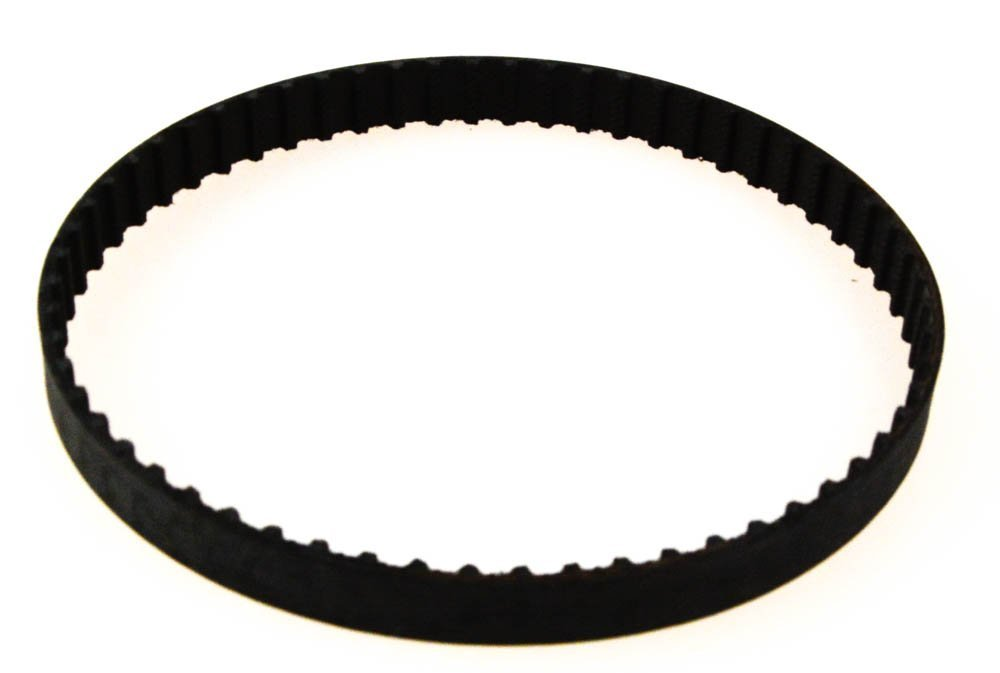 Porter Cable 848530 Toothed Drive Belt