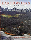 Earthworks And Beyond 4th Edition